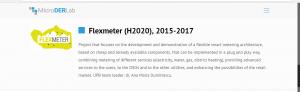 FLEXMETER_on_microderlab