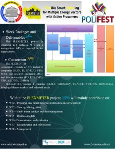 prezentare-Flexmeter_Pagina_2